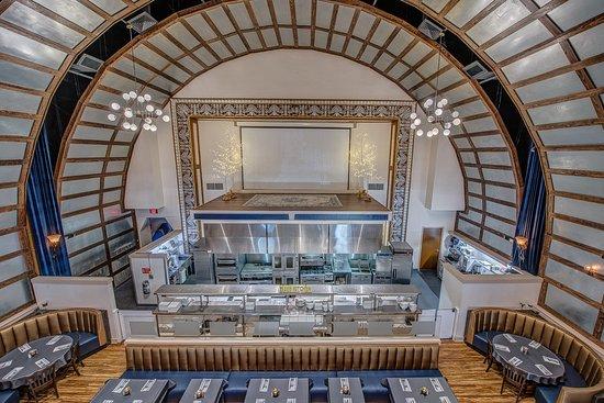custom kitchen open island webb gastonia restaurant reviews phone number all photos 167