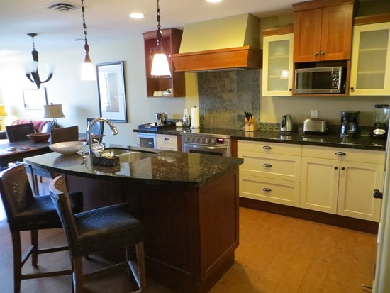 hotels with kitchen full fully equipped picture of solara resort spa bellstar resorts