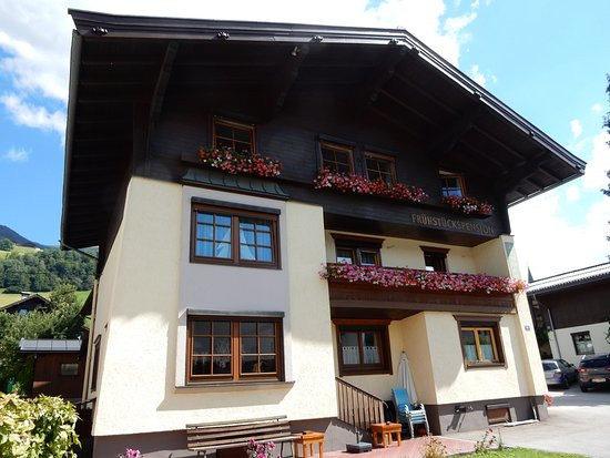 Hotel Haus Monika In Buttelborn Hotel De Haus Monika B B Reviews