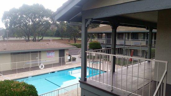 Photo7 Jpg Picture Of Best Western Cordelia Inn Fairfield