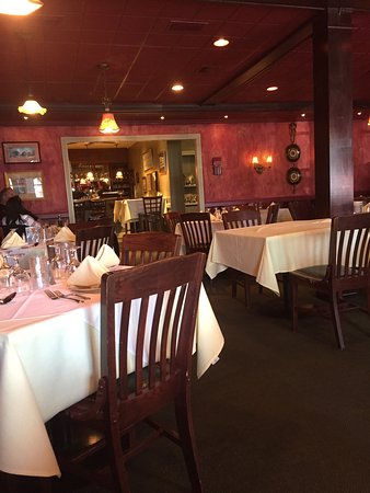 chair cover rentals new haven ct how to cane a seat pre woven photo0 jpg picture of consiglio s restaurant tripadvisor photo