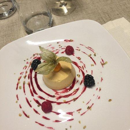 I MIGLIORI 10 ristoranti a Nizza Monferrato