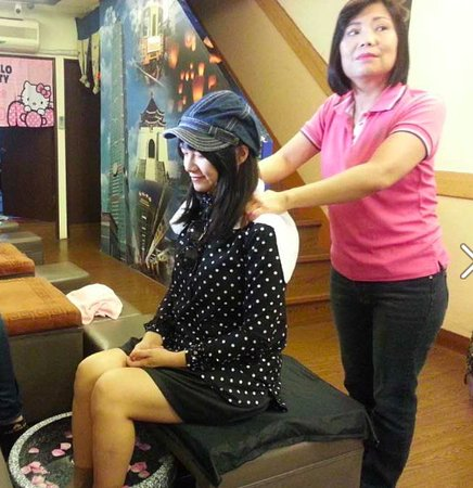Ichiban Massage (Taipei) - 2020 All You Need to Know BEFORE You Go (with Photos) - TripAdvisor