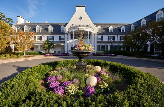 NITTANY LION INN 139 199  Updated 2019 Prices