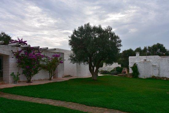 Masseria Cervarolo  UPDATED 2018 Prices  Hotel Reviews Ostuni Italy  Puglia  TripAdvisor