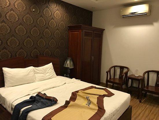 Hotel Avatar See 6 Reviews And Traveller Photos Ho