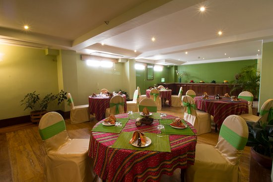 The Guwahati Address By Centre Point Assam Hotel Reviews