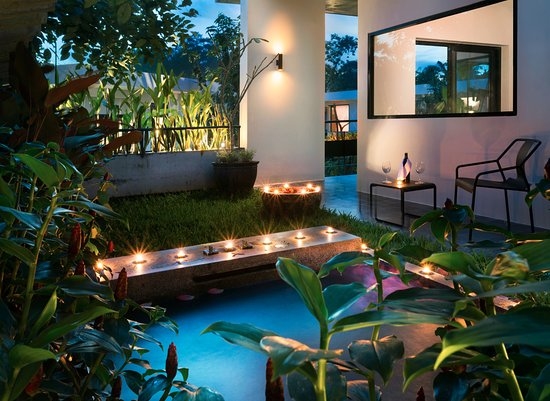 Hillocks Hotel Spa 51 6 2 Updated 2020 Prices
