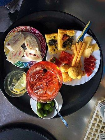 I MIGLIORI 10 ristoranti Policastro Bussentino  TripAdvisor