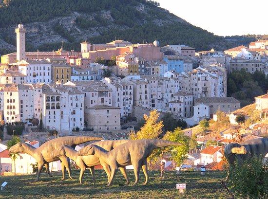 Ars Natura (Cuenca) - 2020 Qué saber antes de ir - Lo más ...