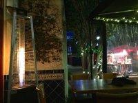 Pizza Lounge, Huntington Beach - 301 Main St - Restaurant ...