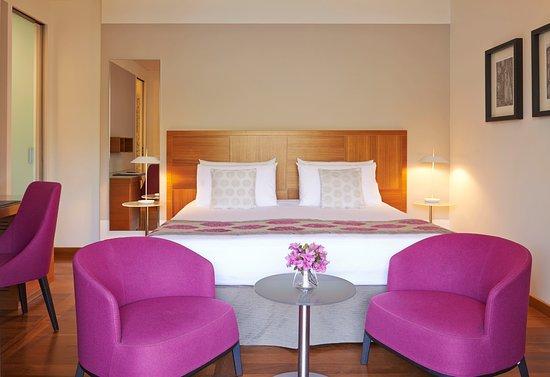 Hotel Belvedere Bellagio  UPDATED 2018 Prices  Reviews Italy  Lake Como  TripAdvisor