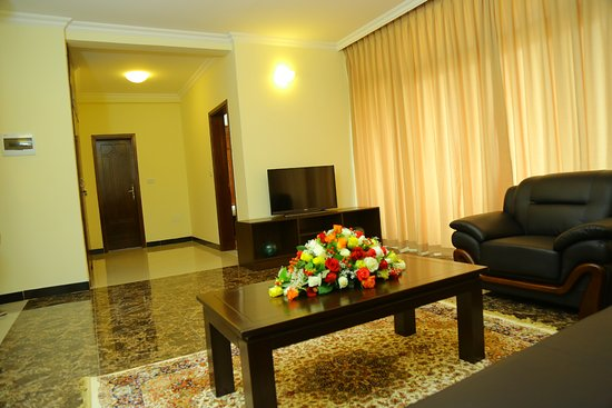 pictures of furnished living rooms decor ideas for room 2017 picture sersa apartments addis ababa