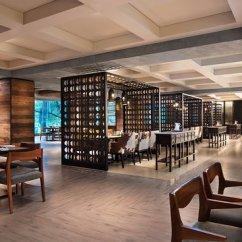 Kitchen Bar White Buffet Goji Bangkok Khlong Toei Restaurant Reviews All Photos 1 842