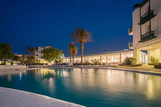 Apartamentos El Trebol Updated 2020