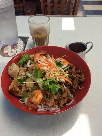 Vietnam Kitchen Louisville  Menu Prices  Restaurant Reviews  TripAdvisor