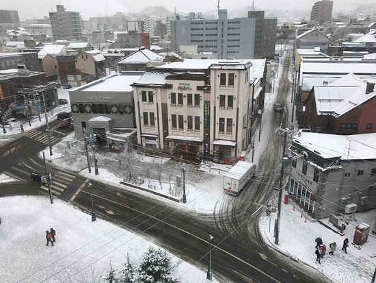 photo2.jpg - 小樽市LeTao Main Shop的圖片 - Tripadvisor