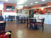 Peking Kitchen, El Paso