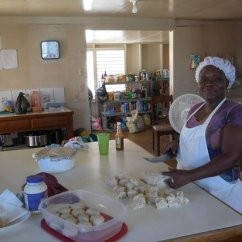 Kitchen Magician Products Miss Janet Picture Of Blue Marlin Beach Resort