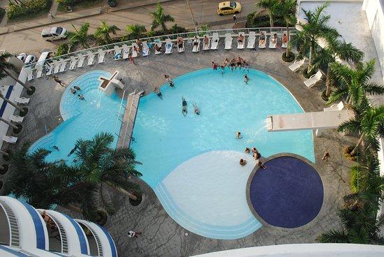 Palmetto Apartments Cartagena Prices Inium Reviews Colombia Tripadvisor