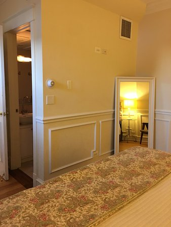 Ruby Room  UPDATED 2017 Prices  Spa Reviews Chicago IL