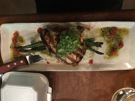 La Cucina del Vino Shelby Township  Restaurant Reviews Phone Number  Photos  TripAdvisor