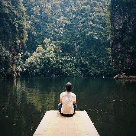 (怡保, 馬來西亞)Tasik Cermin - 旅遊景點評論 - TripAdvisor