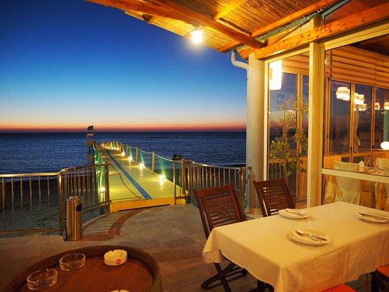 Aragosta Restaurant Durrs  Restaurant Bewertungen Telefonnummer  Fotos  TripAdvisor