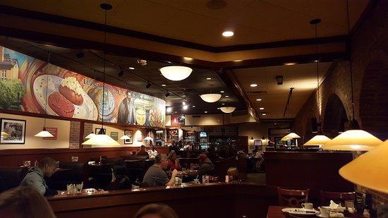 OCharleys Raleigh Restaurant Reviews Phone Number
