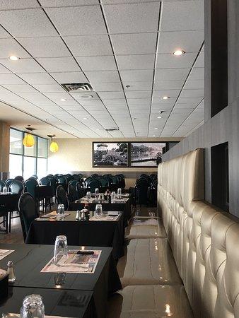 Buffet Chinois Ming Wah SaintJrme  Avis restaurant numro de tlphone et photos  TripAdvisor