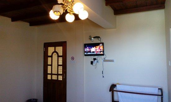 The Room Picture Of Himawari Hills Nuwara Eliya Tripadvisor