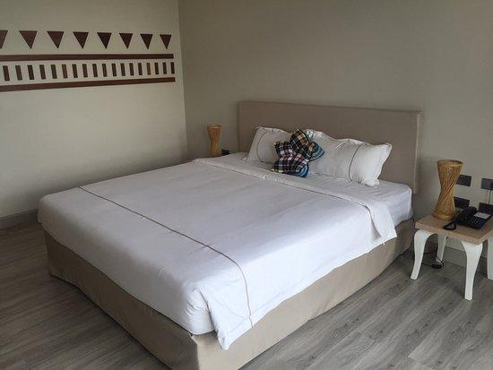 Photo4 Jpg Picture Of Navela Hotel Banquet Ratchaburi