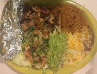 Mi Patio Mexican Food, Phoenix - Omdmen om restauranger ...