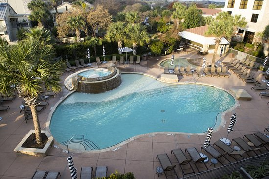 HORSESHOE BAY RESORT Updated 2019 Prices Amp Reviews