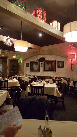 Casa Rustica Restaurant Smithtown  Menu Prices  Restaurant Reviews  TripAdvisor