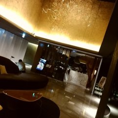 The Living Room With Sky Bar Furniture Coffee Tables Img 20161230 184620 Large Jpg Picture Of Dsc 0245