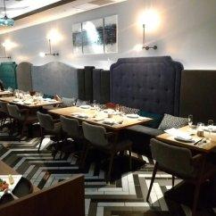 The Living Room With Sky Bar Ideas Recliners Nagoya Restaurant Reviews Phone All Photos 40