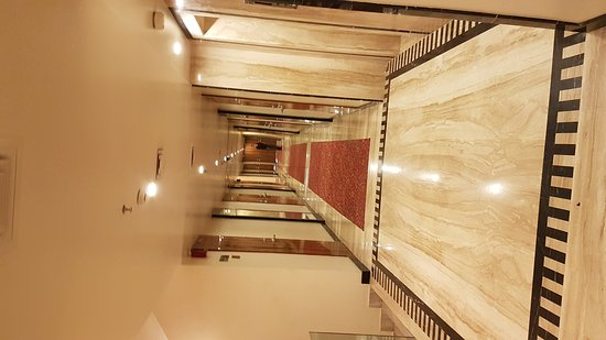 20161229 090150 Large Jpg Picture Of Hotel Hardeo Nagpur