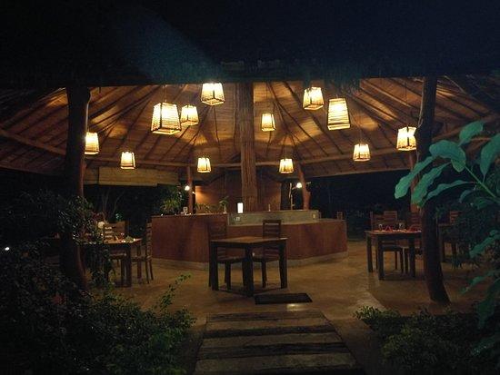 Img 20161030 193155 Large Jpg Picture Of Kuwera Eco Lodge