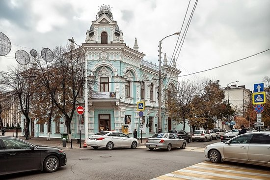 Image result for фотос