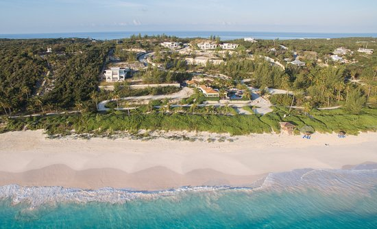 The Cove Eleuthera UPDATED 2017 Prices Amp Resort Reviews