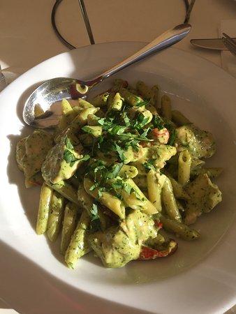 Terrazza Italian Restaurant  Pizzeria Chatswood  Restaurant Reviews Phone Number  Photos