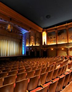 Egyptian theatre dekalb all you need to know before go with photos tripadvisor also rh
