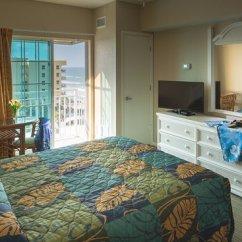 Beach Wheelchair Chair Covers Coconut Palms Resort Ii $69 ($̶1̶2̶3̶) - Updated 2018 Prices & Hotel Reviews New Smyrna ...
