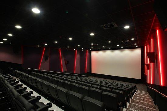 v cinema telugu full movie