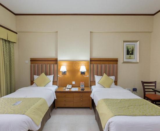 Chelsea Gardens Hotel Apartments Reviews Deals Dubai