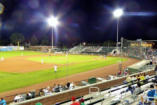 Melaleuca Field Idaho Falls  UPDATED 2019  All You