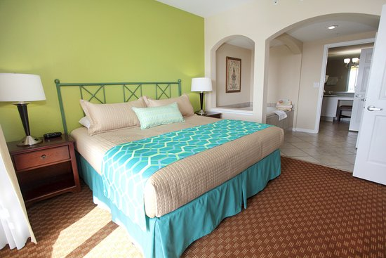 Vacation Village At Weston 109 1 8 9 Updated 2020 Prices Hotel Reviews Fl Tripadvisor
