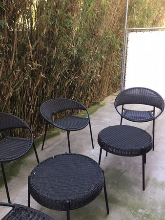 huge lawn chair wholesale beach chairs in bulk patio jewel room 5 picture of the pearl hotel san diego