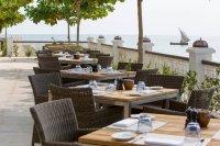 Living Room, Zanzibar - Restaurantanmeldelser - TripAdvisor